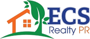 ECS Realty Group
